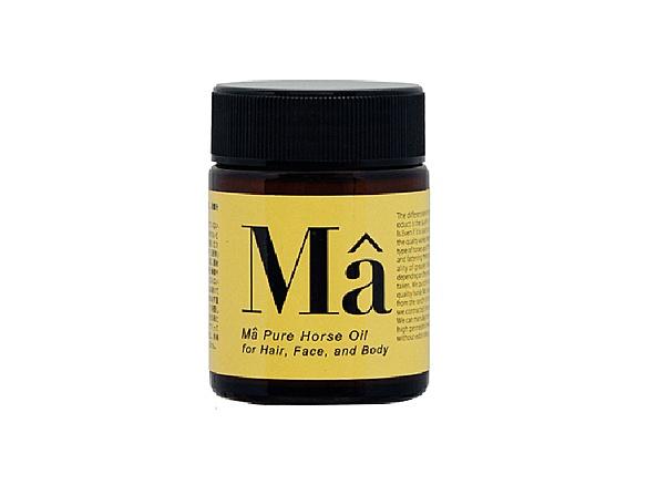 今だけ10%オフ エムエー 美容保湿クリームL(レモングラス)(45g)